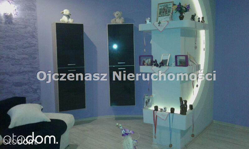 Dom na sprzedaż, Wysoka, pilski, wielkopolskie - Foto 4