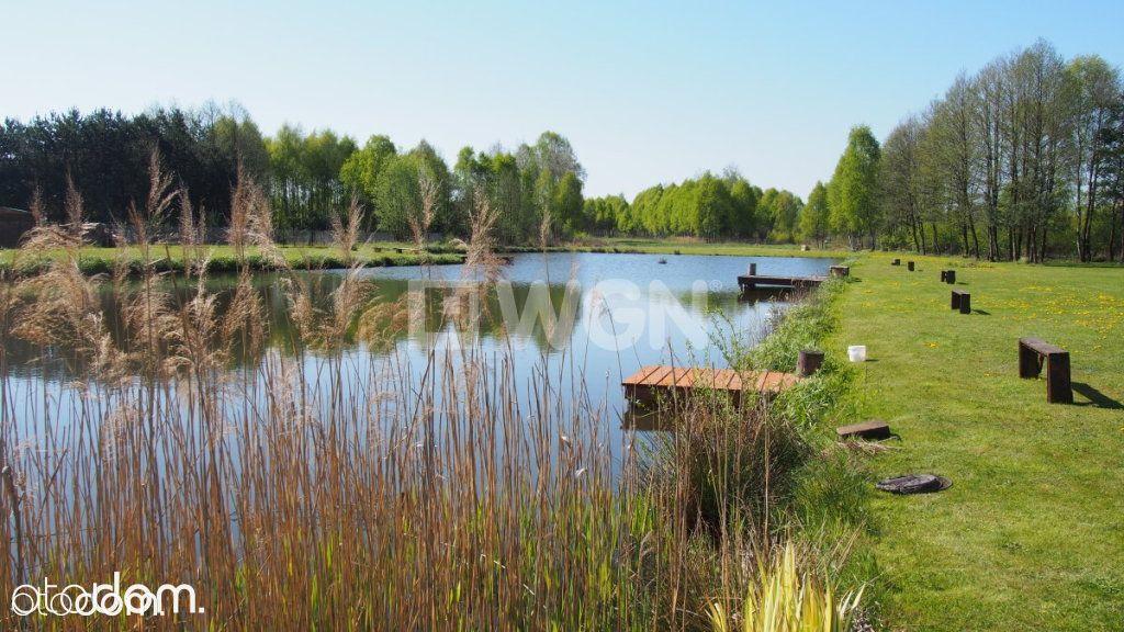 Dom na sprzedaż, Rudnik Wielki, częstochowski, śląskie - Foto 5