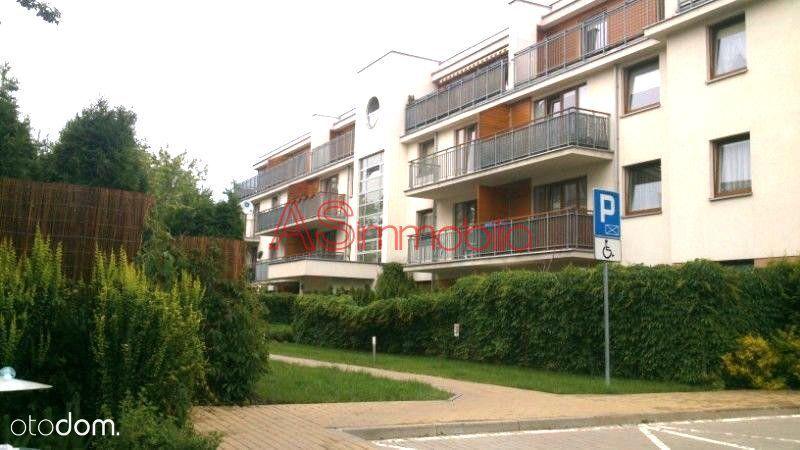 Mieszkanie na sprzedaż, Warszawa, Ursynów - Foto 12