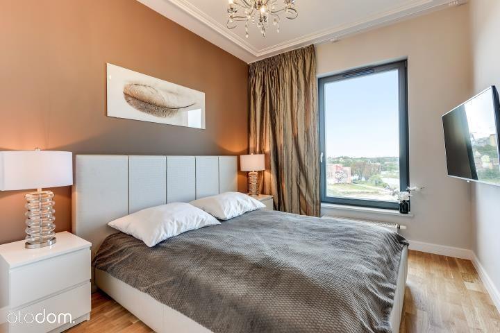 Mieszkanie na wynajem, Gdańsk, pomorskie - Foto 1