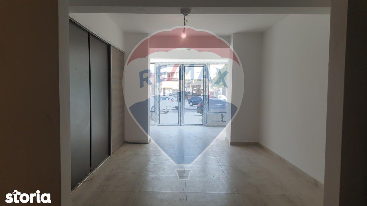 Apartament de vanzare, Neamț (judet), Strada Progresului - Foto 12