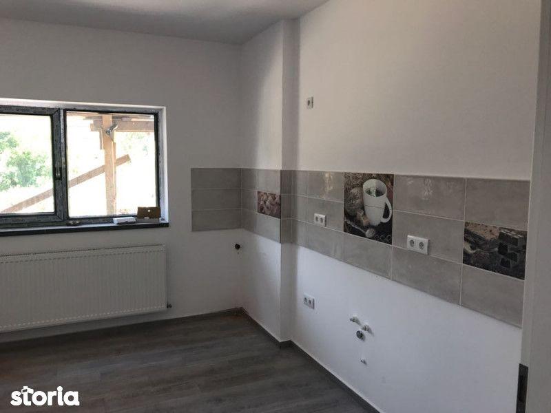 Casa de vanzare, Ilfov (judet), Strada Smârdan - Foto 8