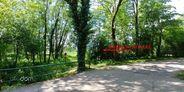 Działka na sprzedaż, Szczaniec, świebodziński, lubuskie - Foto 4