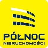 To ogłoszenie działka na sprzedaż jest promowane przez jedno z najbardziej profesjonalnych biur nieruchomości, działające w miejscowości Tarnów, małopolskie: PÓŁNOC  Nieruchomości - Tarnów