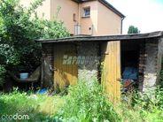 Dom na sprzedaż, Wojkowice, będziński, śląskie - Foto 6