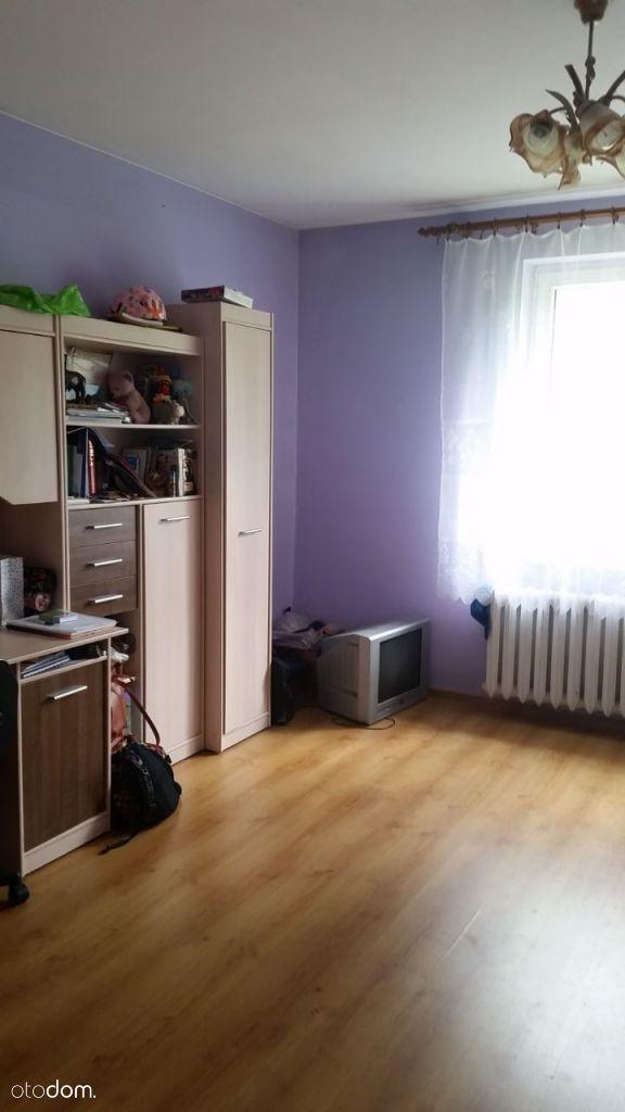 Dom na sprzedaż, Niemojki, łosicki, mazowieckie - Foto 7