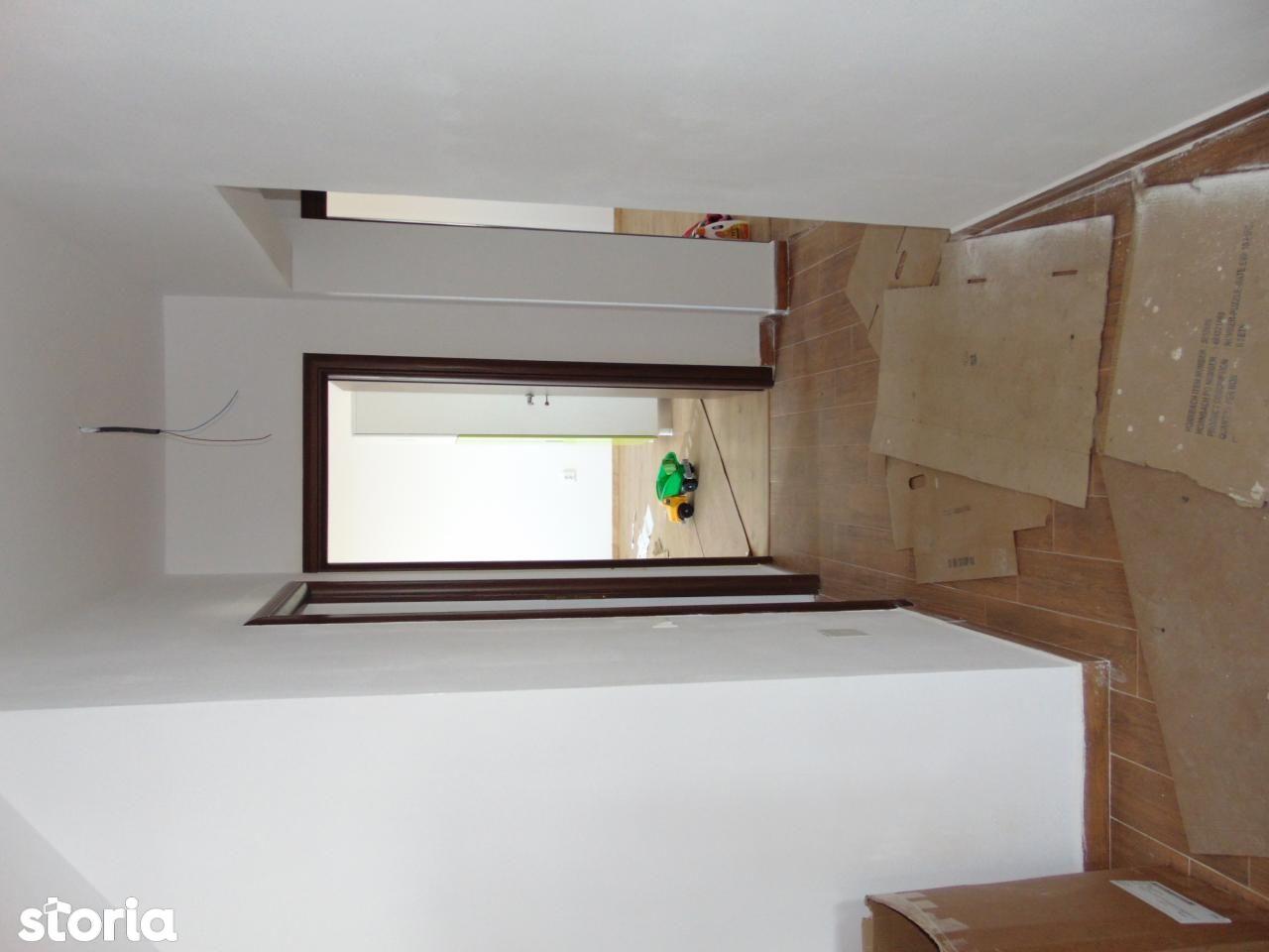 Casa de vanzare, Ilfov (judet), Dragomireşti-Vale - Foto 12