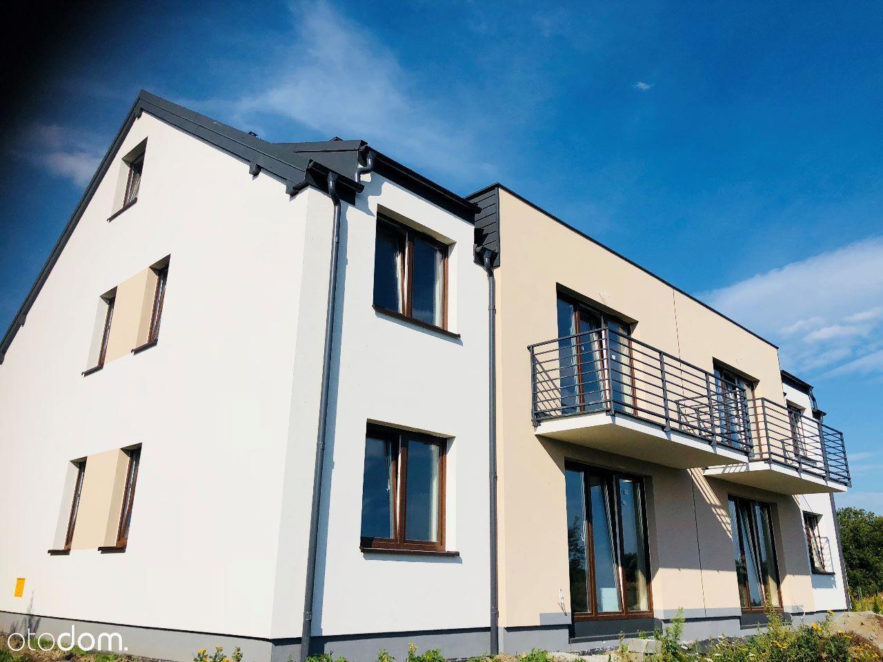 Mieszkanie na sprzedaż, Reda, wejherowski, pomorskie - Foto 9