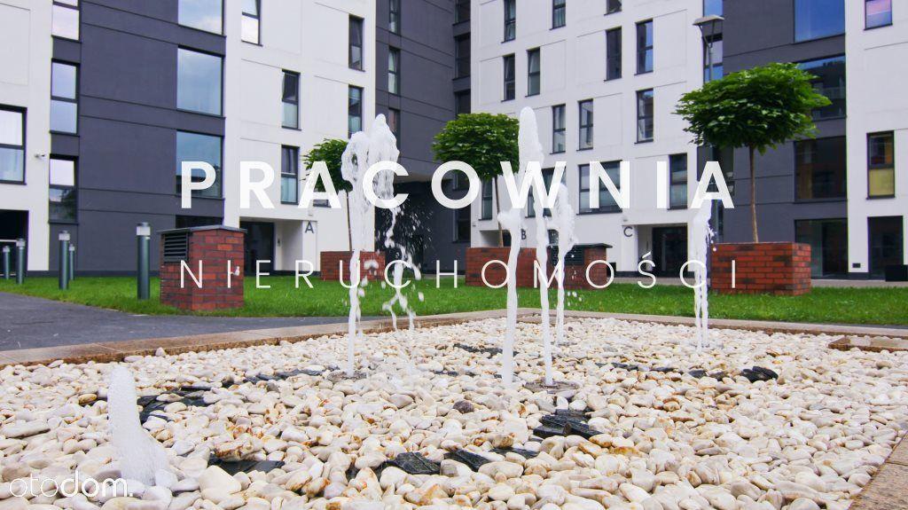 Mieszkanie na sprzedaż, Bydgoszcz, Bielawy - Foto 9