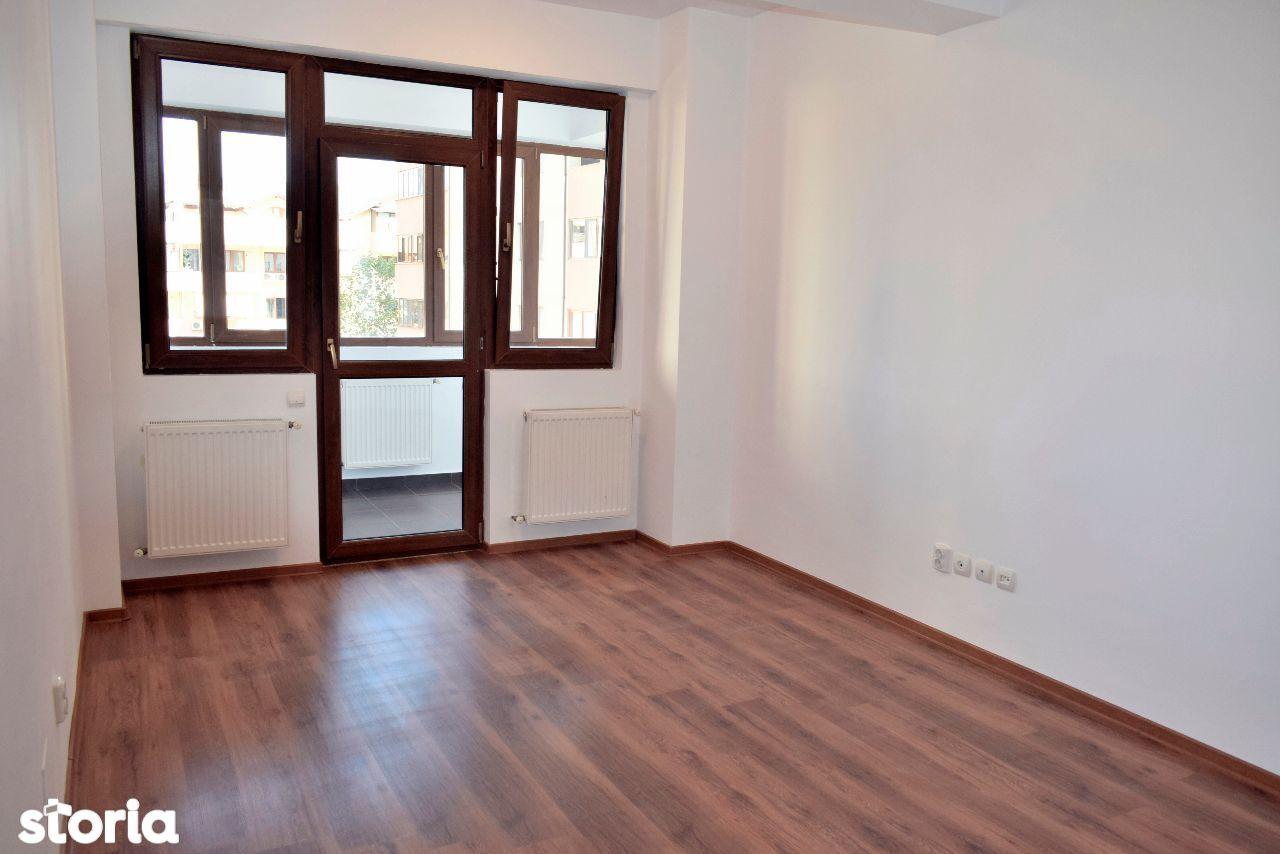 Apartament de vanzare, Ilfov (judet), Strada Prelungirea Ghencea - Foto 9