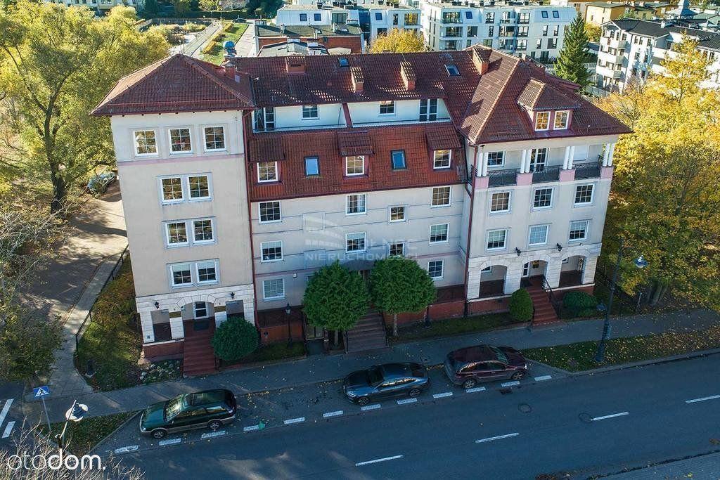 Mieszkanie na sprzedaż, Sopot, pomorskie - Foto 13