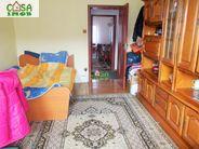 Apartament de vanzare, Dâmbovița (judet), Micro 11 - Foto 2