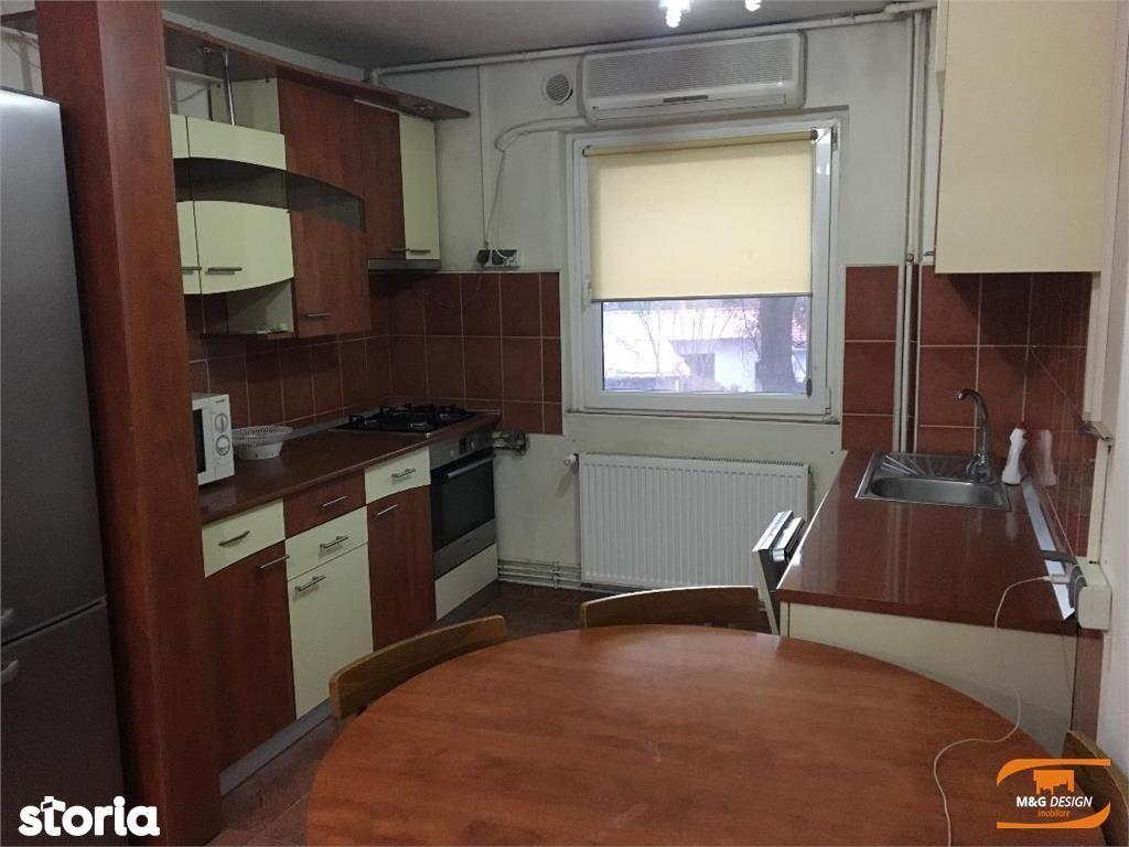 Apartament de inchiriat, Timiș (judet), Calea Martirilor 1989 - Foto 11