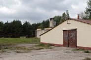 Hala/Magazyn na sprzedaż, Nowa Sól, nowosolski, lubuskie - Foto 17