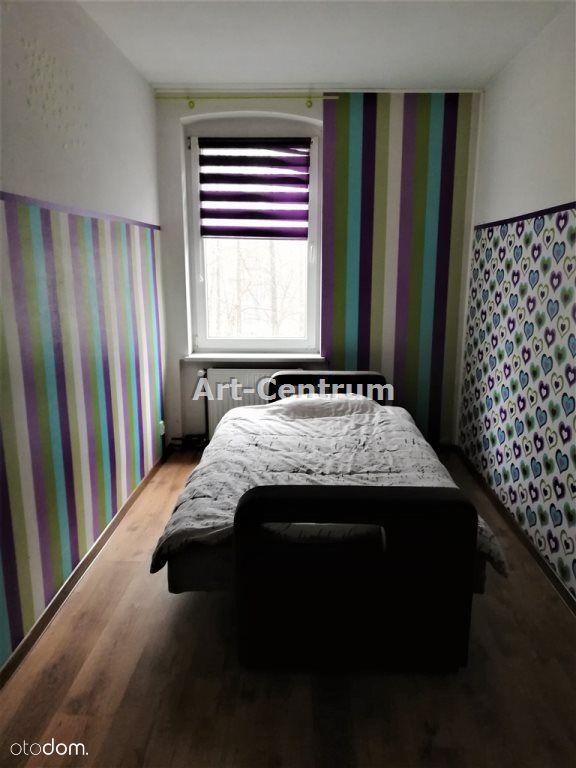 Mieszkanie na sprzedaż, Bydgoszcz, Babia Wieś - Foto 4