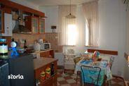 Casa de vanzare, București (judet), Sectorul 3 - Foto 10