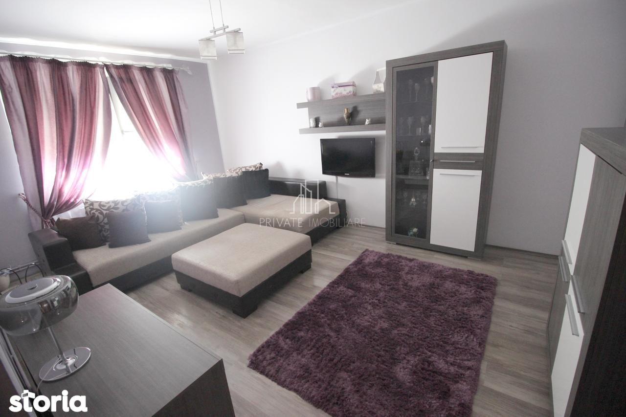 Apartament de vanzare, Mureș (judet), Ungheni - Foto 8