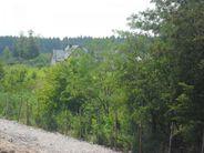 Dom na sprzedaż, Wilkszyn, Fabryczna - Foto 15