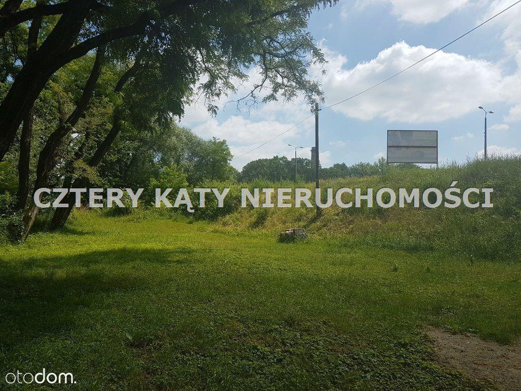 Działka na sprzedaż, Jastrzębie-Zdrój, Centrum - Foto 4