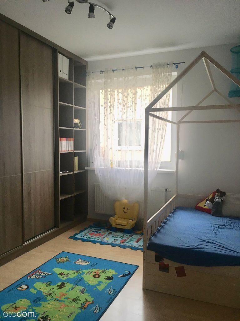 Mieszkanie na sprzedaż, Dąbrówka, poznański, wielkopolskie - Foto 11