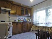 Dom na sprzedaż, Nasielsk, nowodworski, mazowieckie - Foto 13