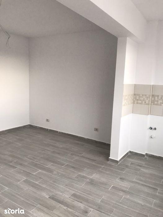 Apartament de vanzare, Ilfov (judet), Roşu - Foto 6