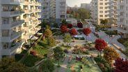 Apartament de vanzare, Bucuresti, Sectorul 1, Domenii - Foto 3