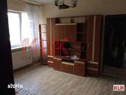 Apartament de vanzare, Cluj (judet), Strada Alexandru Vlahuță - Foto 1