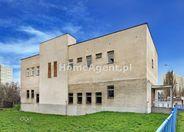 Lokal użytkowy na sprzedaż, Warszawa, Bemowo - Foto 6
