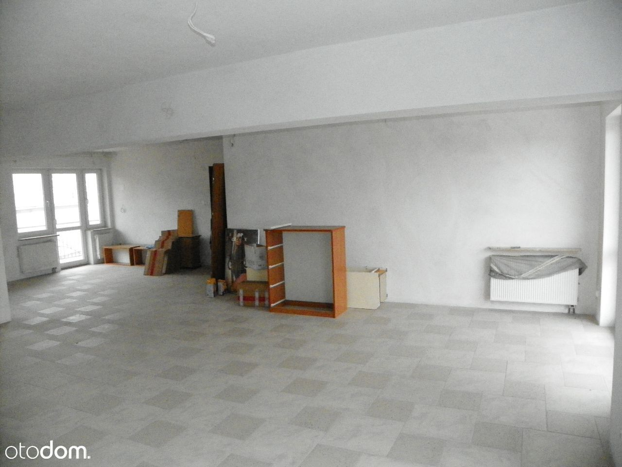 Lokal użytkowy na wynajem, Chełm, lubelskie - Foto 10