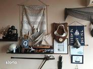Camera de inchiriat, Constanța (judet), Bulevardul Ferdinand - Foto 4