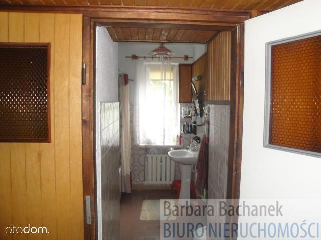 Dom na sprzedaż, Pionki, radomski, mazowieckie - Foto 6