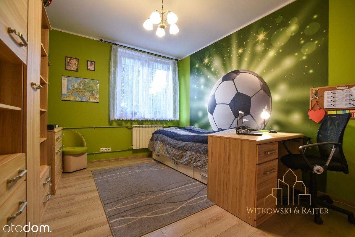 2 Pokoje Mieszkanie Na Sprzedaz Warszawa Targowek Brodno 59386116 Www Otodom Pl