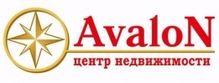 Агентство недвижимости: Авалон АН - Одеса, Одеська область
