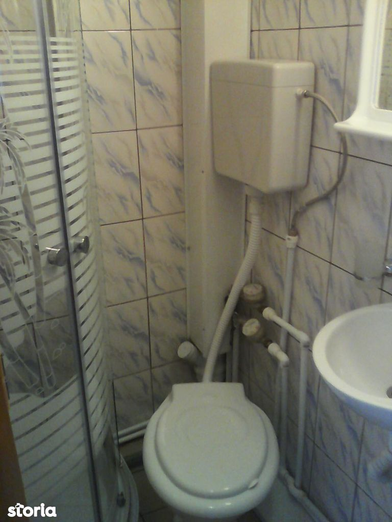 Apartament de inchiriat, Bucuresti, Sectorul 3, Ozana - Foto 7