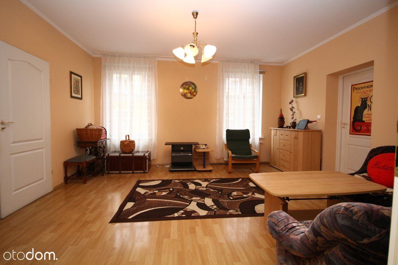 Mieszkanie na sprzedaż, Wrocław, Leśnica - Foto 7