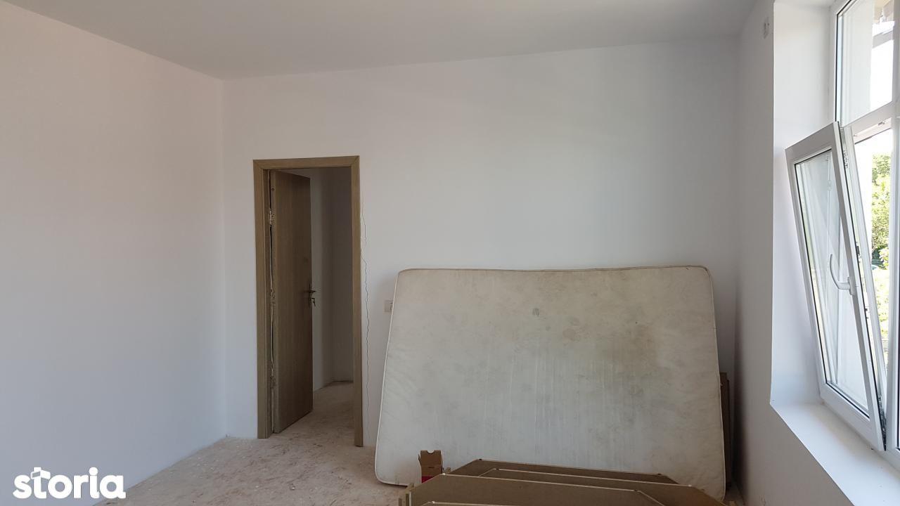 Apartament de vanzare, Constanța (judet), Eforie Sud - Foto 5