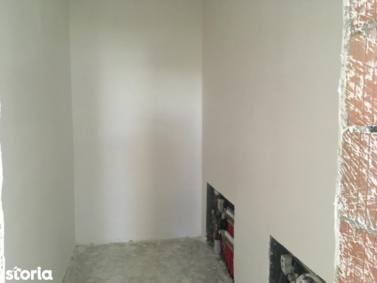 Casa de vanzare, Bihor (judet), Rogerius - Foto 11