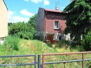 Dom na sprzedaż, Wojkowice, będziński, śląskie - Foto 1