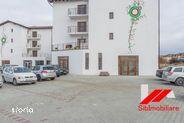 Apartament de vanzare, Sibiu (judet), Calea Cisnădiei - Foto 8