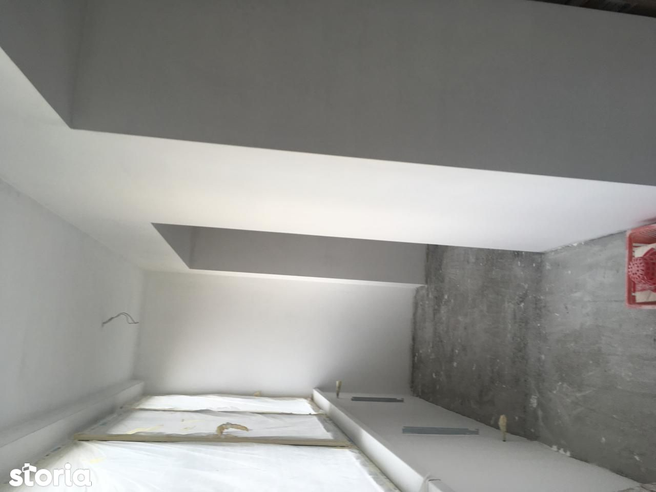 Apartament de vanzare, Maramureș (judet), Tăuţii-Măgherăuş - Foto 2