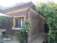 Casa de vanzare, Bihor (judet), Strada Bistriței - Foto 5