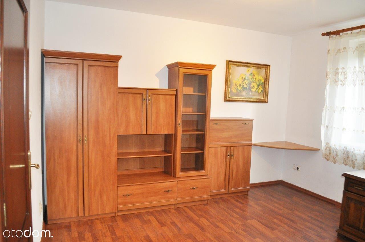 Mieszkanie na wynajem, Kraków, Ruczaj - Foto 2