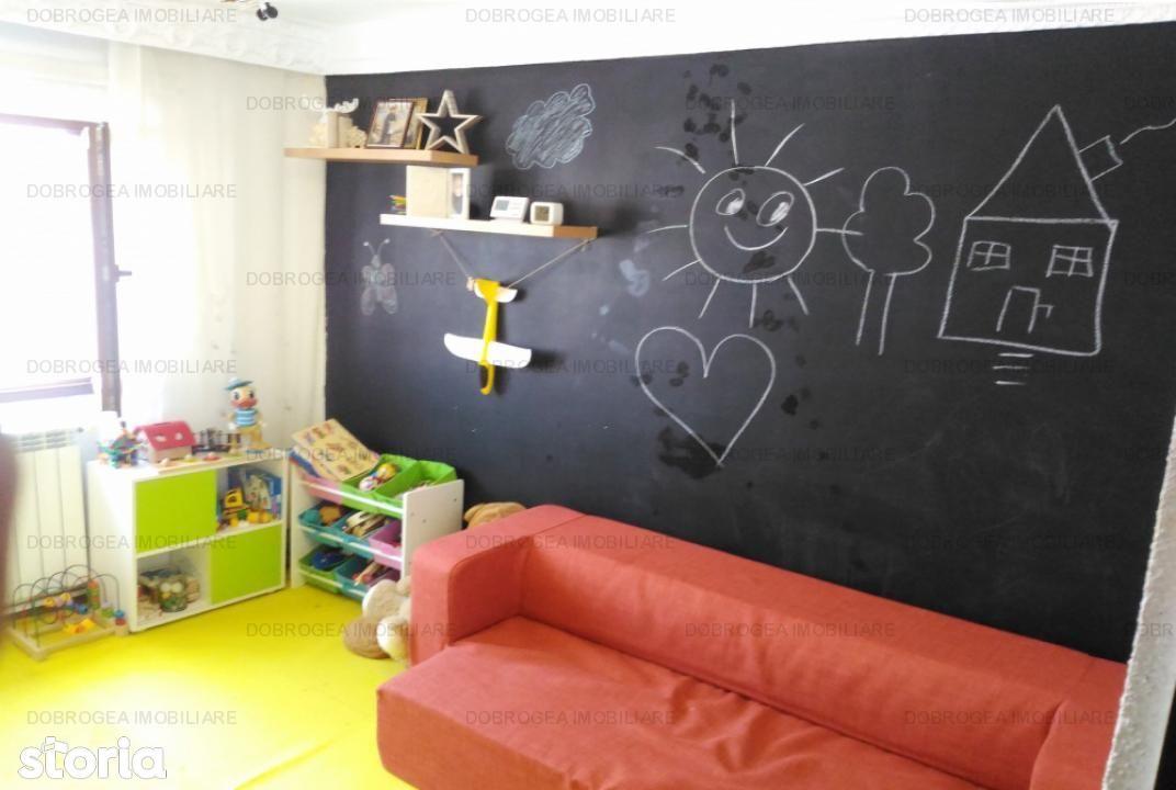 Apartament de vanzare, Tulcea (judet), Aleea Chiparosului - Foto 3