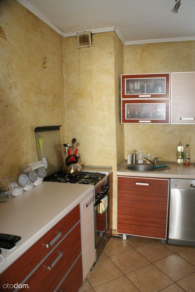 Mieszkanie na sprzedaż, Sosnowiec, Środula - Foto 17