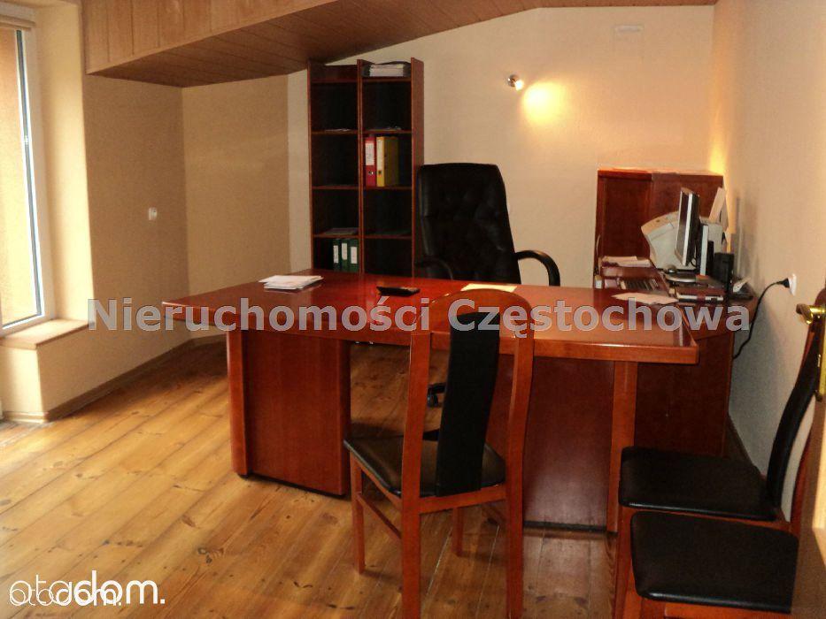 Lokal użytkowy na sprzedaż, Częstochowa, Centrum - Foto 2