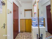 Apartament de vanzare, Brașov (judet), Bulevardul Saturn - Foto 18