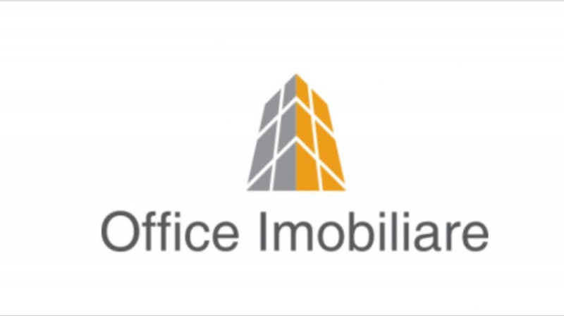 Agentia Imobiliare Office