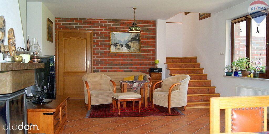 Dom na sprzedaż, Trelkowo, szczycieński, warmińsko-mazurskie - Foto 10