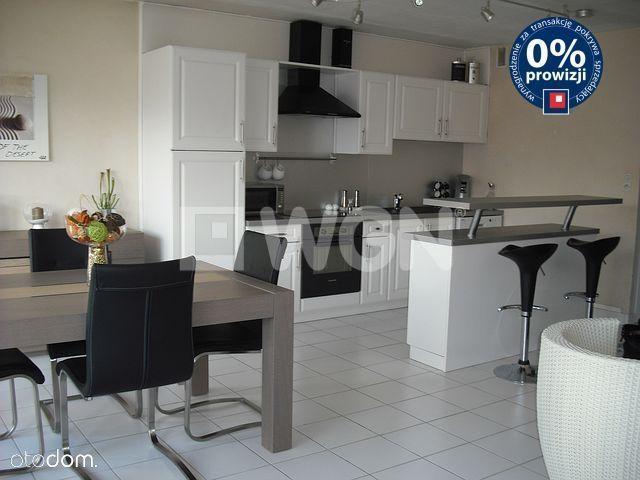Mieszkanie na sprzedaż, Ustroń, cieszyński, śląskie - Foto 1